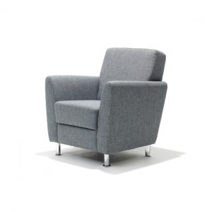 Paarlo Fauteuil